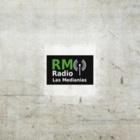 Logo of radio station Radio Las Medianias