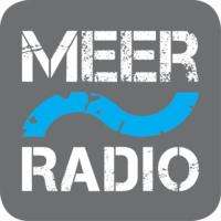 Logo de la radio Meer Radio