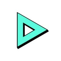 Logo of radio station LAYZER
