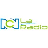 Logo de la radio RCN Radio Rionegro