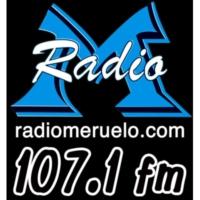 Logo de la radio Radio Meruelo