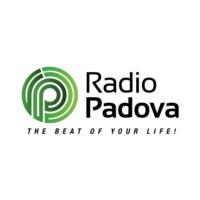 Logo de la radio Radio Padova