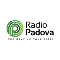 Logo of radio station Radio Padova