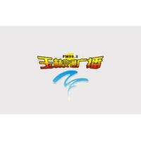 Logo de la radio 玉林交通音乐广播 FM99.2