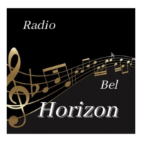 Logo of radio station Radio Bel Horizon