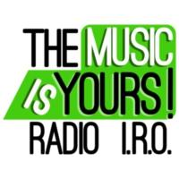 Logo de la radio Radio IRO