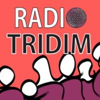 Logo de la radio Radio Tridim