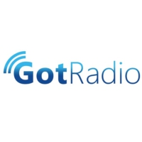 Logo of radio station GotRadio - Soft Rock 'n Classic Hits