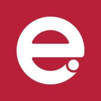 Logo of radio station Educadora