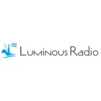 Logo de la radio Luminous Radio