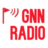 Logo de la radio Golf News Net Radio