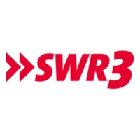 Logo of radio station SWR3