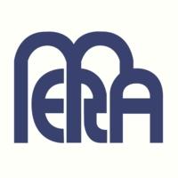 Logo de la radio Magyar Evangéliumi Rádió Alapítvány