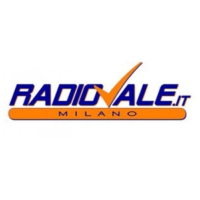 Logo de la radio Radiovale Milano