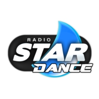 Logo of radio station Radio Star Dance