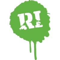Logo of radio station RadioIndustrie