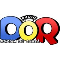 Logo de la radio Radio DOR