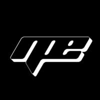 Logo de la radio NPE Radio
