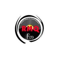 Logo of radio station Radio Messina Quartiere inBlu