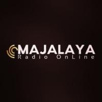 Logo of radio station Majalaya Radio OnLIne