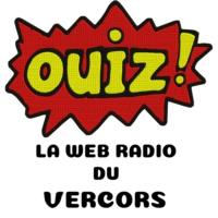 Logo de la radio ouiz radio