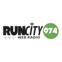 Logo de la radio RunCity97.4