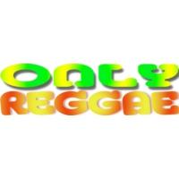 Logo de la radio Only Reggae
