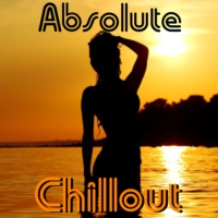 Logo de la radio ABSOLUTE CHILLOUT RADIO