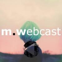 Logo de la radio Majestic Webcast (MWebcast)