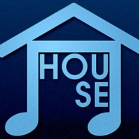 Logo de la radio Digital Impulse - House