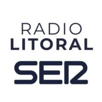 Logo de la radio SER Radio Litoral
