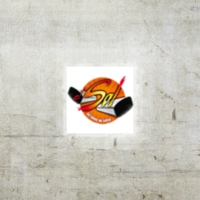Logo of radio station El Sol Medellín