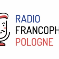 Logo de la radio Radio Francais Pologne