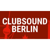 Logo de la radio sunshine live - Clubsound Berlin