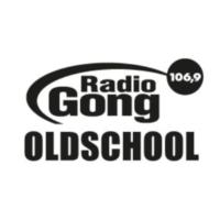 Logo de la radio Radio Gong Würzburg - Oldschool