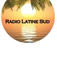 Logo of radio station RADIO LATINE SUD