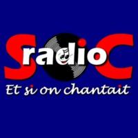 Logo de la radio SOC Radio