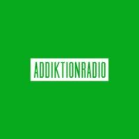 Logo de la radio AddiktionRadio