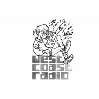 Logo de la radio West Coast Radio