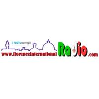 Logo de la radio Florence International Radio