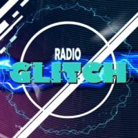 Logo of radio station Radio Glitch