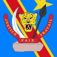 Logo of radio station DIASCONGO
