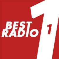 Logo de la radio Best Radio 1