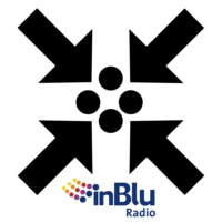Logo of radio station Radio Incontri