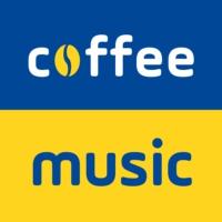 Logo of radio station ANTENNE BAYERN CoffeeMusic