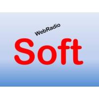 Logo de la radio SOFT