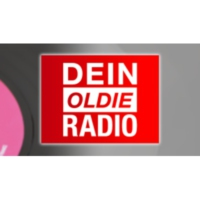 Logo of radio station Radio K.W. – Dein Oldie Radio