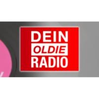 Logo of radio station Radio K.W. – Dein Oldie Radio