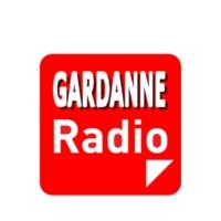 Logo de la radio GARDANNE RADIO