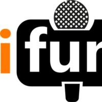 Logo de la radio TIFUN FM
